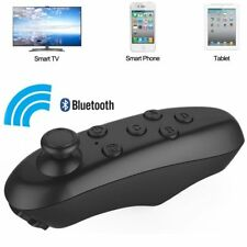 Bluetooth Wireless Joystick Gamepad Controller Remote For iOS Android VR iPhone