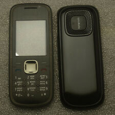 New Full Housing Cover Case With Russian Keypad For Nokia 5030 + Tool