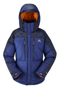Mountain Equipment Annapurna Down Jacket -Mens Large -latest version Hardly worn