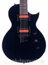 kramer Assault 220 Black Electric Guitar