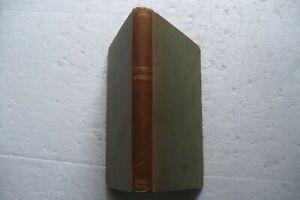"GEORGE BERNARD SHAW ""THE PERFECT WAGNERITE"" 1906 HARDBACK"