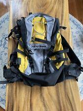 Dakine Chute Backpack - Ski Snowboard Hike