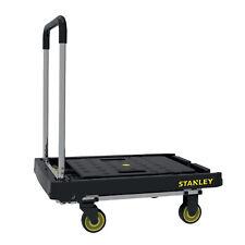 Stanley 200KG Platform Trolley (SXWTC-PC507)