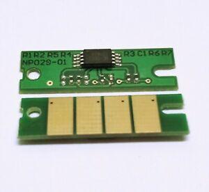 418094 '' Drum Reset Chip For Ricoh Savin IM 430Fb /430FbTL Ricoh P501/P501TL