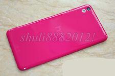 For HTC Desire 816 new brand original Battery door back cover case full housing