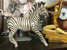 Beswick Figurine