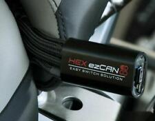 HEX EzCAN Accessory Manager BMW R1200GS Adventure R1200R/RS R1200RT LC