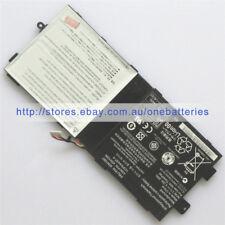 Genuine 45N1096 45N1097 45N1098 45N1098 battery 30W for LENOVO Tablett 2 X220T