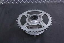 05 SUZUKI GZ 250 MARAUDER REAR FINAL DRIVE HUB SPROCKET GZ250