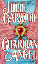 Guardian Angel, Garwood, Julie, Used; Acceptable Book
