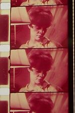 ONE A DAY PLUS IRON COMMERCIAL 16MM FILM MOVIE ON REEL H55