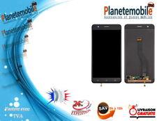 Lcd Touch Display écran Screen noir pour Asus Zenfone 3 Zoom ZE553KL Z01HDA