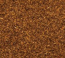 FALLER 170705 polveri, sandy-marrone, 30g (100 g =