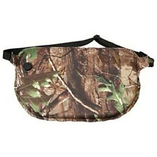 Hunters Specialties 100155 Bunsaver Realtree Edge Self Inflating Seat Cushion