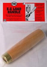 Mec E-Z Load Wood Handle
