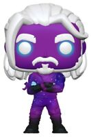 Fortnite - Galaxy Pop! Vinyl
