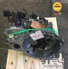 Schaltgetriebe 2.8HDi 2.8JTD FIAT DUCATO CITROEN JUMPER PEUGEOT BOXER 73TKM