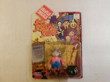 Playmates The Adams Family Granny Sealed Action Figure