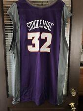 Amare Stoudemire Phoenix Suns Signed AUTOGRAPHED Reebok Jersey GOOD DEAL !!