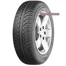 PNEUMATICI GOMME SEMPERIT MASTER GRIP 2 175/65R14 82T  TL INVERNALE