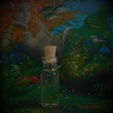 VOLUPTUOUS VENUS Ritual Oil Potion Anointing Oil Beauty ~Wicca Witchcraft Pagan