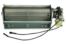 Hongso Replacement Fireplace Fan Blower for Heat Surge Electric