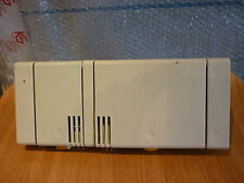 Genuine Miele G1000 Series detergent rinse aid combi dispenser p/no 5919483