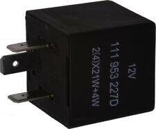 Turn Signal Relay Autopart Intl 1802-20228