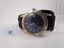 SOVIET POLJOT 17 JEWELS USSR WATCHES VINTAGE RARE WATCH SOVIET
