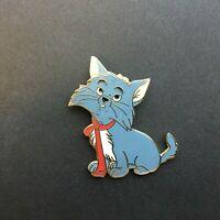 WDW - Berlioz from the Aristocats Very RARE Disney Pin 8404
