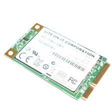 Lite ON 32GB SSD Solid State Drive mSATA P/N LMT-32L3M-HP 695867-001