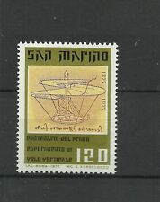 San Marino 1977 Centenary of the first experiment of vertical flight  MNH
