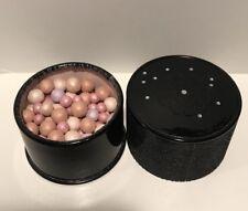 **Guerlain Meteorites ~ Perles Imperiales Powder For The Face**Rare