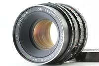 [Exc+5] Mamiya Sekor SF C 150mm F/4 MF Soft Focus Lens RB67 Pro S SD From JAPAN