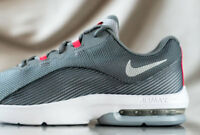 NIKE AIR MAX ADVANTAGE 2 shoes for women, NEW, AUTHENTIC, US size 8.5 or YOUTH 7