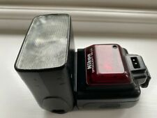 Nikon - Speedlight SB-24 - shoe mount - electronic flash