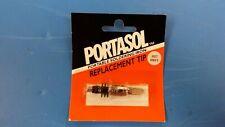 (1PC) SPT-10 Portasol SPT-10 SuperPro Hot Knife Tip