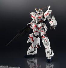 Tamashii Naciones Unidas Bandai Gundam universo RX 0 unicornio Móvil Suit #im8