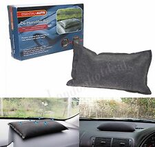 Eco Large Dry Car Home Reusable Dehumidifier Bag Moisture Damp Absorber Pad