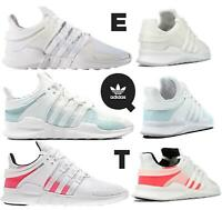 Adidas Unisex EQT Support ADV Running Gym SHoes Trainers Casual Outdoor Sneakers