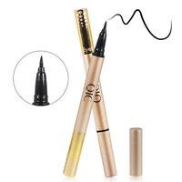 liquide outil de maquillage imperméables à l'eau eye - liner crayon crayon