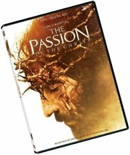 The Passion of the Christ (Dvd, 2017)