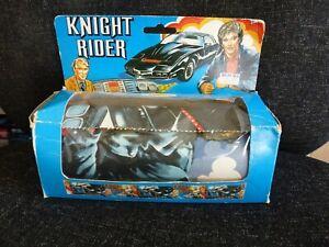 Knight Rider Wallpaper border vintage 10 metres