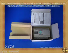 omron ZEN-20C1DR-D-V1, PLC New in box as photo, sn:75E6 Promotion.
