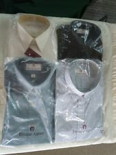 NWT!!! Etienne Aigner Men's Dress Shirt, Assorted Colors and Sizes