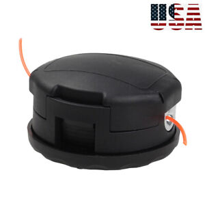 For Echo Speed Feed 400 SRM-225 SRM-230 SRM-210 Echo Weed Eater Trimmer Head NEW