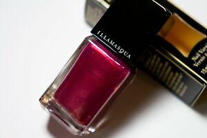 Illamasqua Nail Varnish Charisma (RARE / discontinued)
