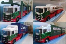 Corgi Scania Contemporary Diecast Cars, Trucks & Vans