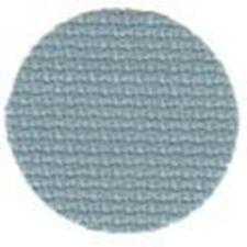 MISTY BLUE AIDA 16 count 18 x 21  by Wichelt  +NEEDLE/THREADER