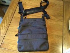 Victorinox Man/iPad Bag